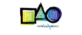 METAbodyWORKS : Complementary Health Professionals